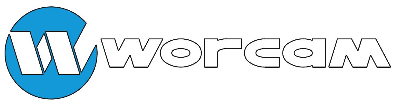 worcam.cz